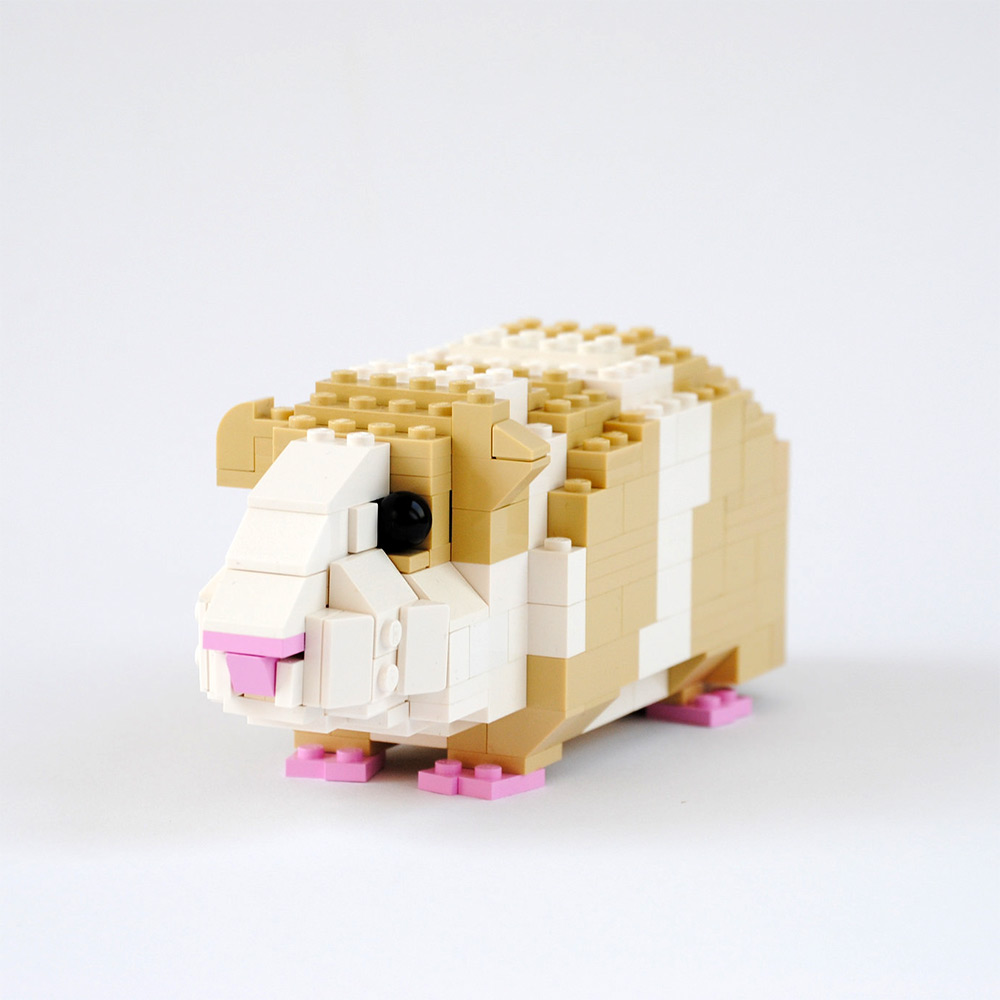 sculture-animali-lego-felix-jaensch-7