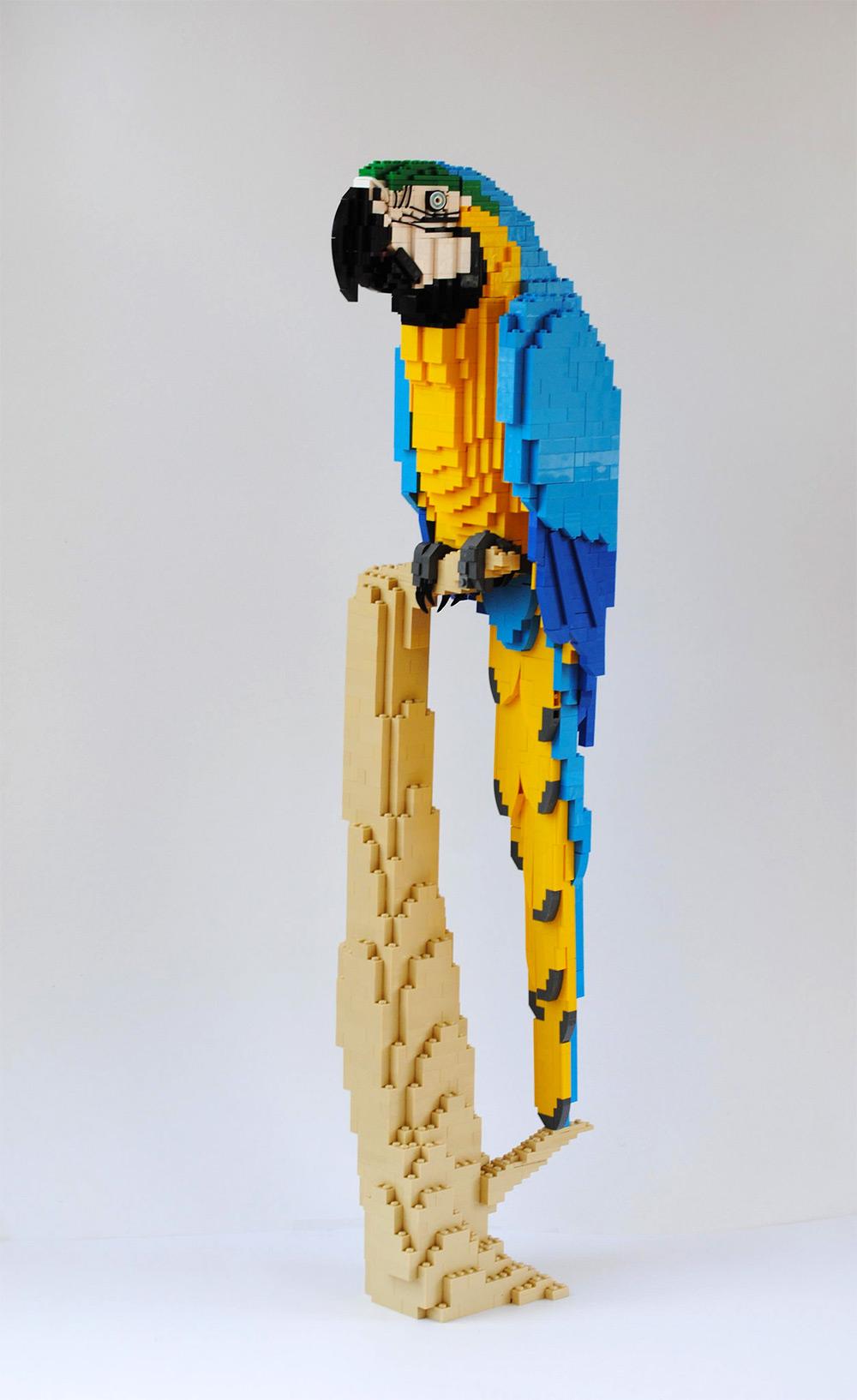sculture-animali-lego-felix-jaensch-8