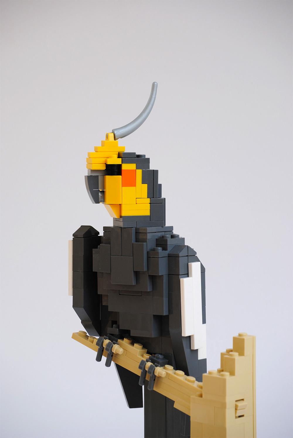 sculture-animali-lego-felix-jaensch-9