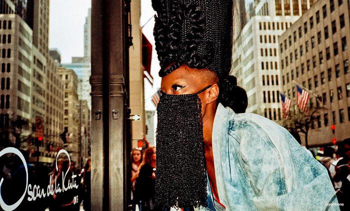 sculture-capelli-acconciature-trecce-tresse-agoche-02