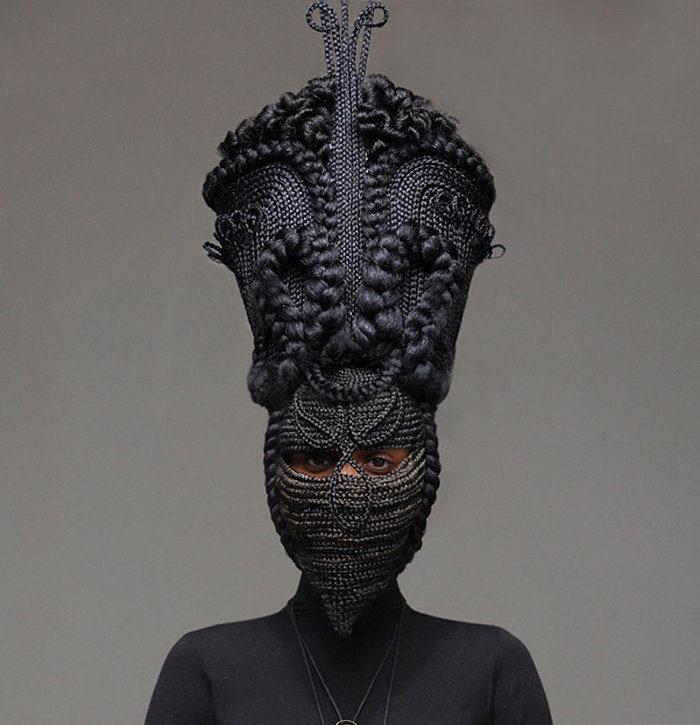 sculture-capelli-acconciature-trecce-tresse-agoche-08
