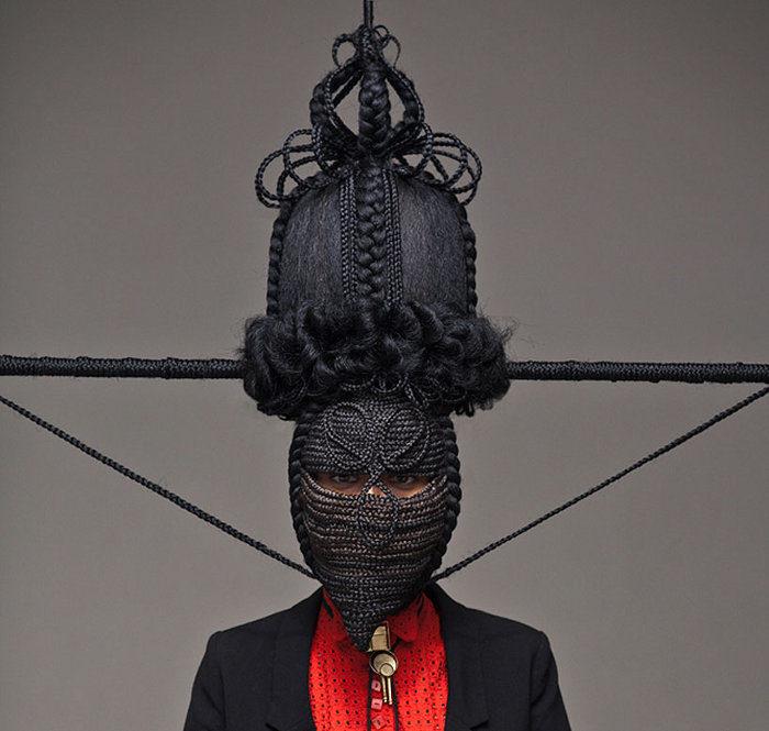 sculture-capelli-acconciature-trecce-tresse-agoche-09