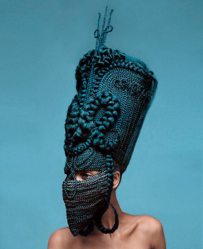 sculture-capelli-acconciature-trecce-tresse-agoche-10