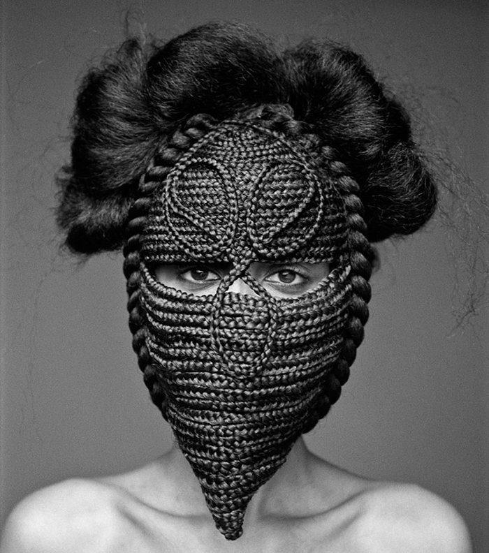 sculture-capelli-acconciature-trecce-tresse-agoche-11