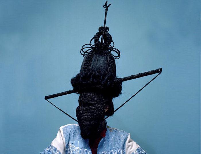 sculture-capelli-acconciature-trecce-tresse-agoche-12