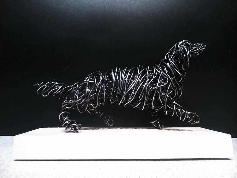 sculture-filo-metallico-animali-candice-bees-08