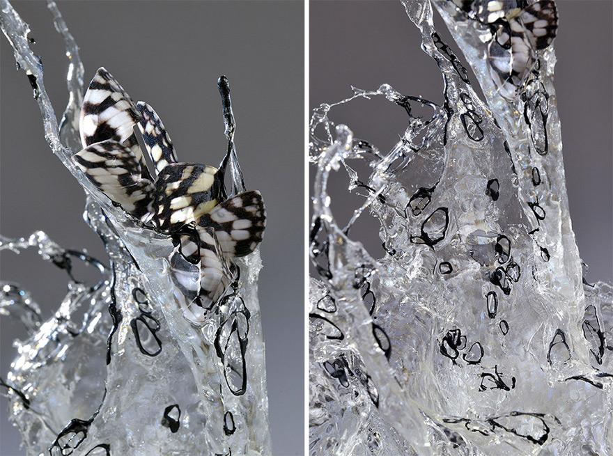 sculture-resina-annalu-boeretto-01