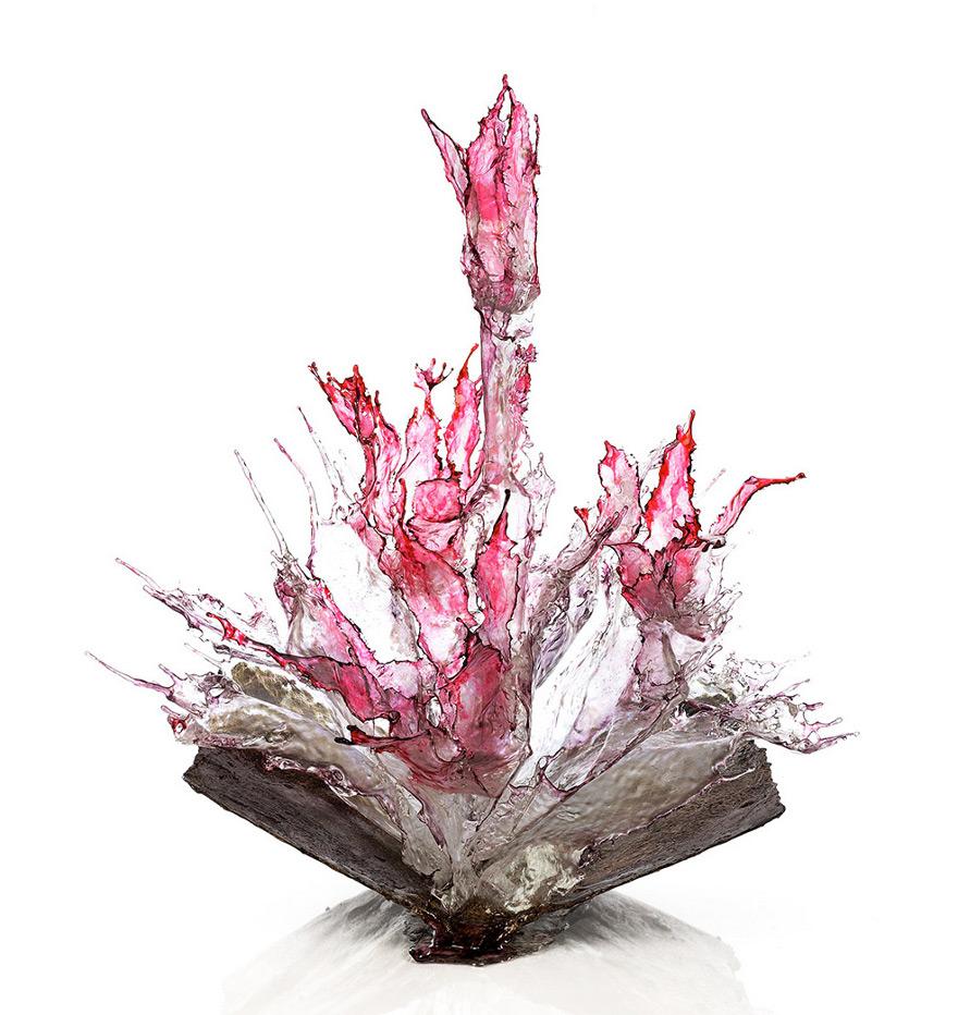 sculture-resina-annalu-boeretto-03
