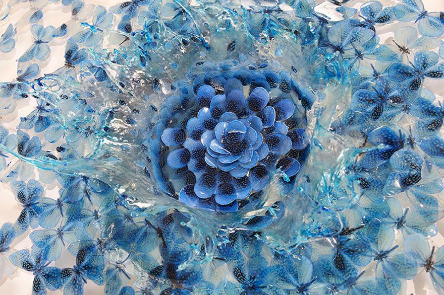 sculture-resina-annalu-boeretto-07