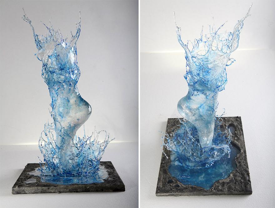 sculture-resina-annalu-boeretto-09
