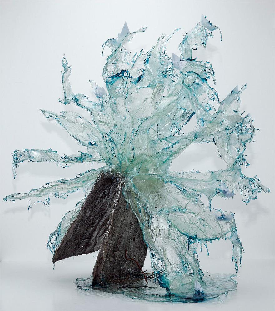 sculture-resina-annalu-boeretto-10