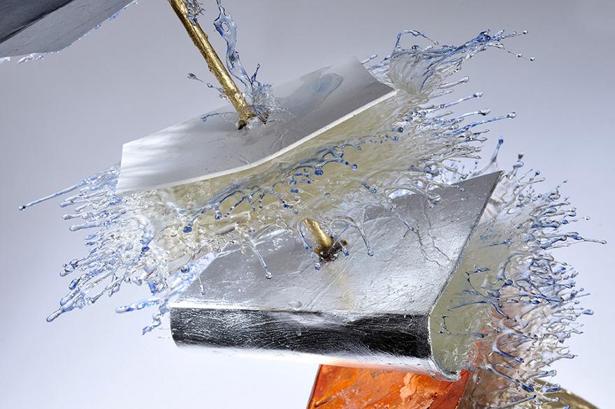 sculture-resina-annalu-boeretto-11