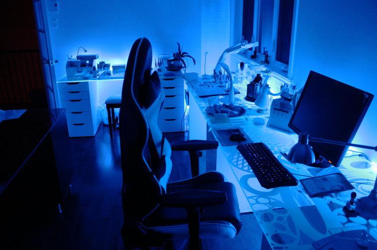 segnalibi-artigianali-brillano-al-buio-fluorescenti-papillon9-20
