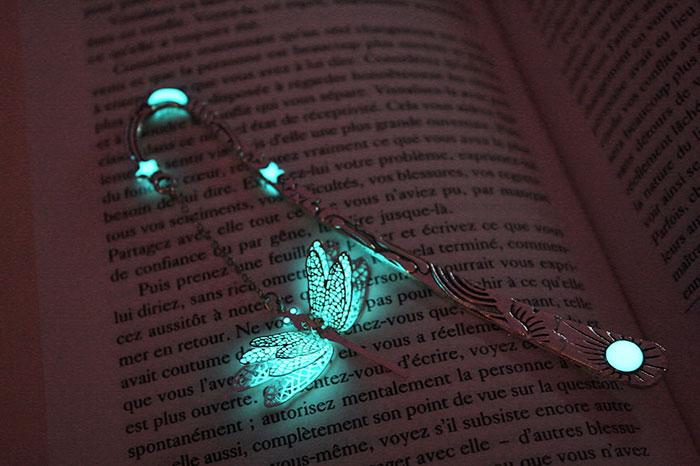 segnalibro-artigianali-brillano-al-buio-fluorescenti-papillon9-05