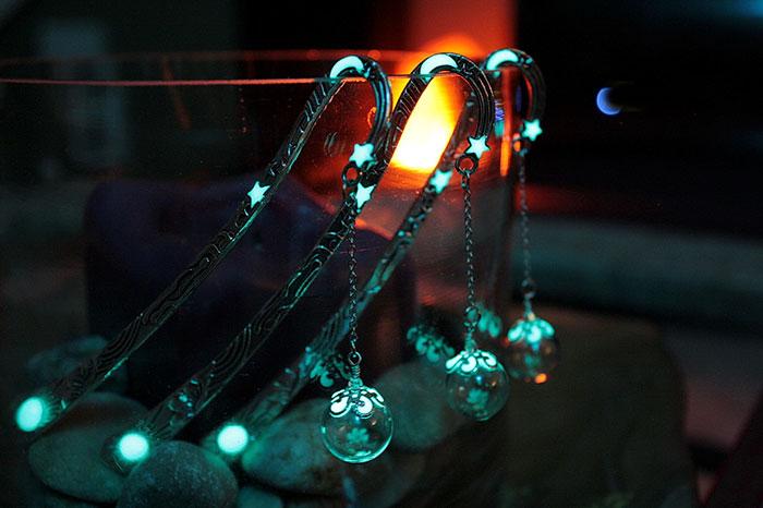 segnalibro-artigianali-brillano-al-buio-fluorescenti-papillon9-08