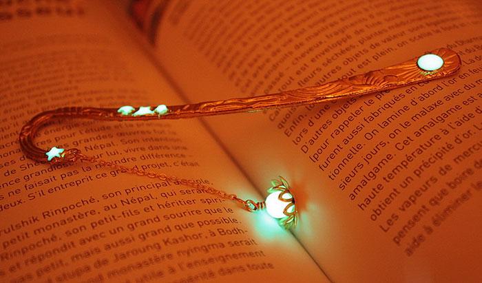 segnalibro-artigianali-brillano-al-buio-fluorescenti-papillon9-12
