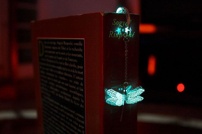 segnalibro-artigianali-brillano-al-buio-fluorescenti-papillon9-14