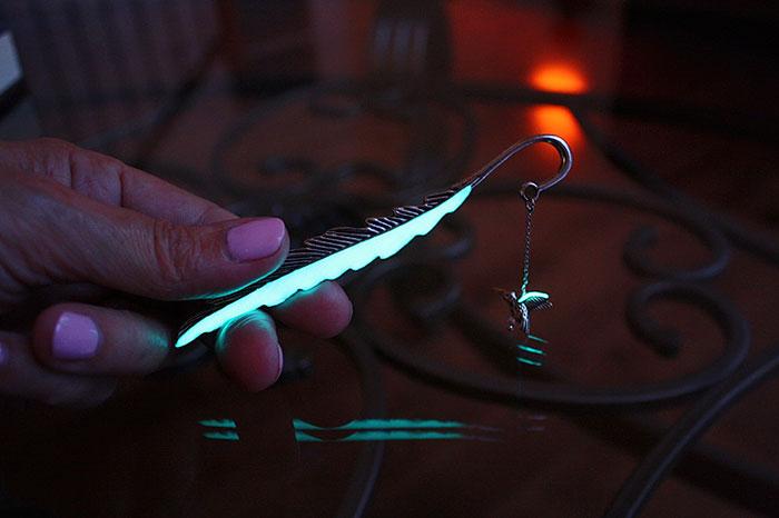segnalibro-artigianali-brillano-al-buio-fluorescenti-papillon9-15