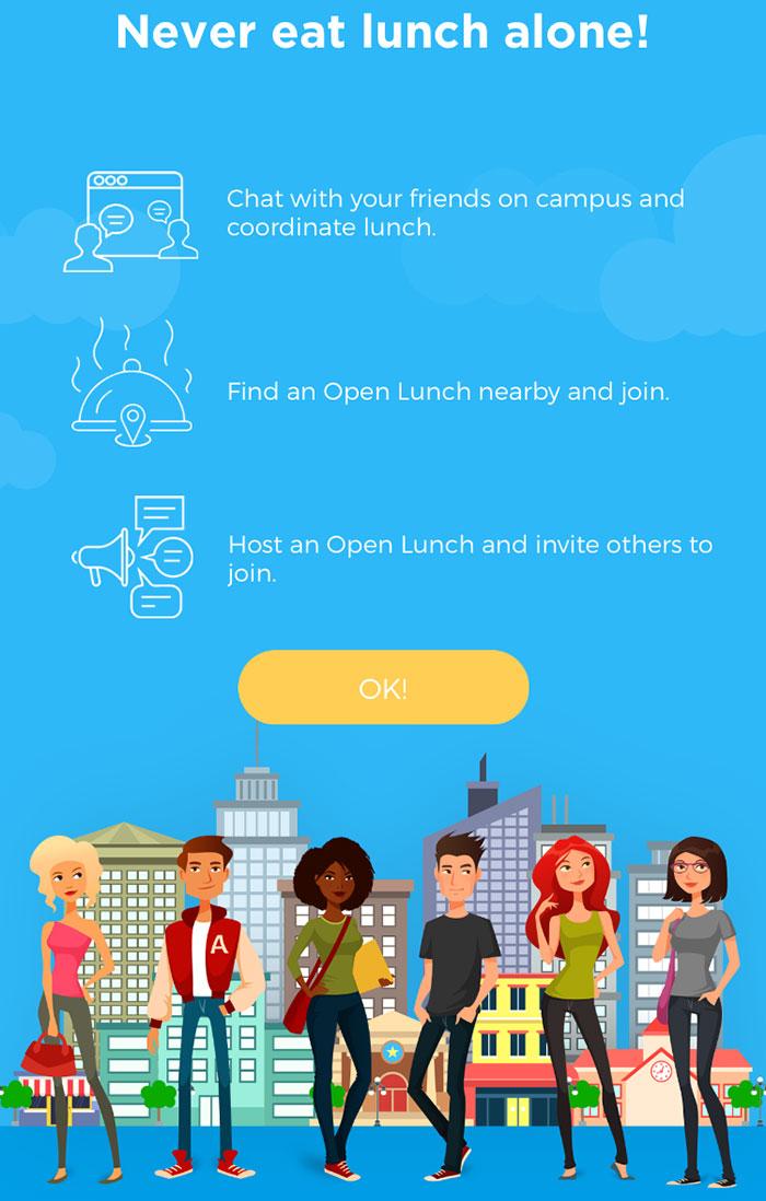 sit-with-us-app-scuola-pranzo-natalie-hampton-3