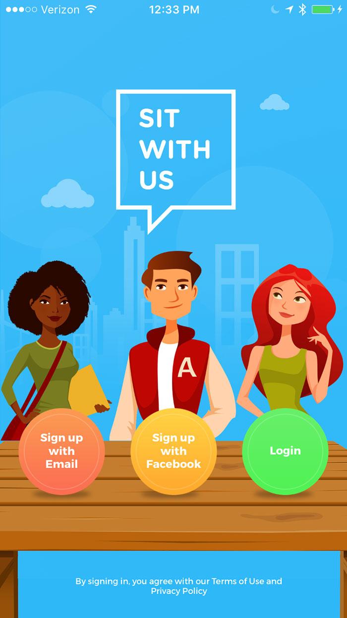 sit-with-us-app-scuola-pranzo-natalie-hampton-4