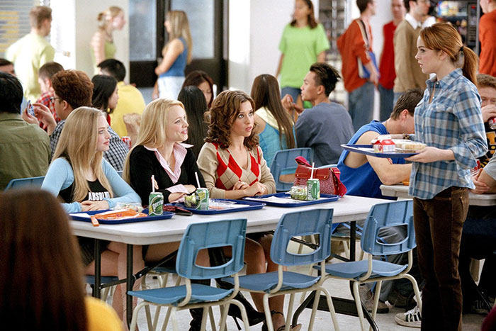 sit-with-us-app-scuola-pranzo-natalie-hampton-5