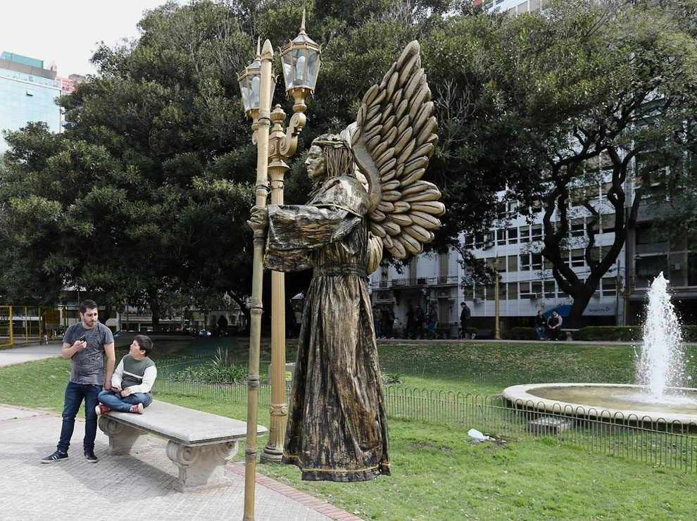 statue-viventi-living-statues-contest-buenos-aires-1
