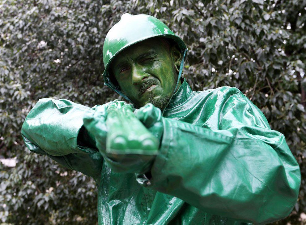 statue-viventi-living-statues-contest-buenos-aires-3