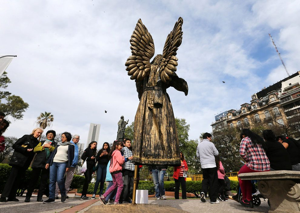 statue-viventi-living-statues-contest-buenos-aires-5