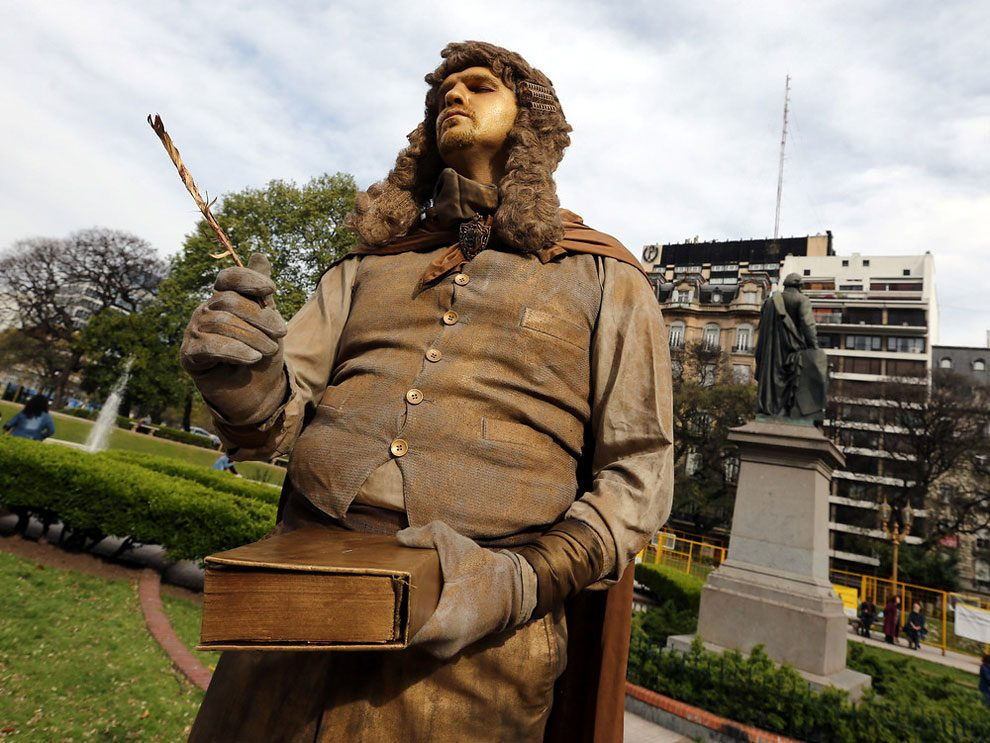 statue-viventi-living-statues-contest-buenos-aires-7