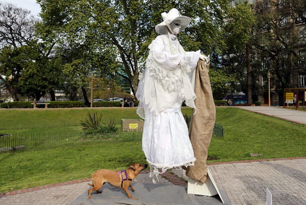 statue-viventi-living-statues-contest-buenos-aires-8