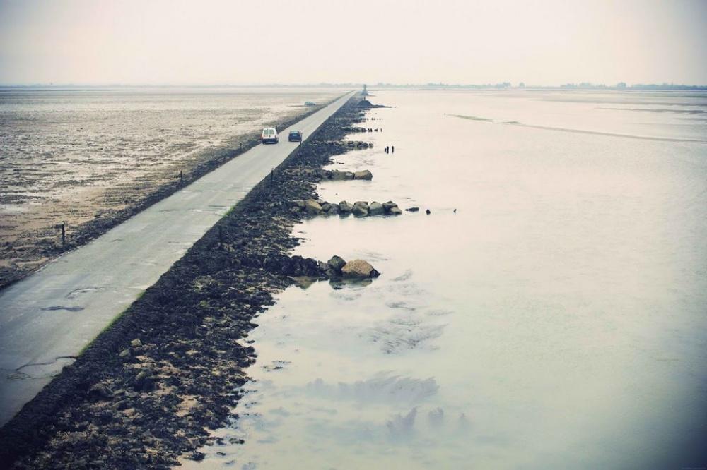 strada-scompare-sotto-acqua-marea-passage-du-gois-francia-4