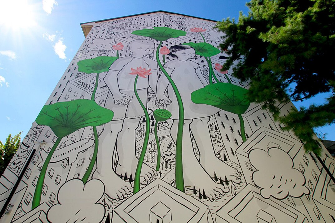 street-art-italia-roma-milano-millo-2