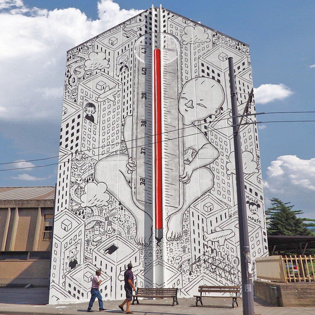 street-art-italia-roma-milano-millo-3