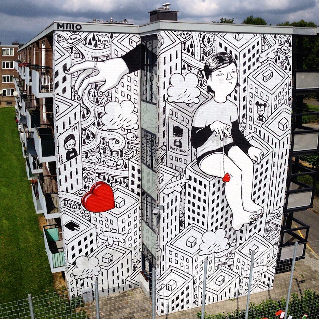 street-art-italia-roma-milano-millo-4