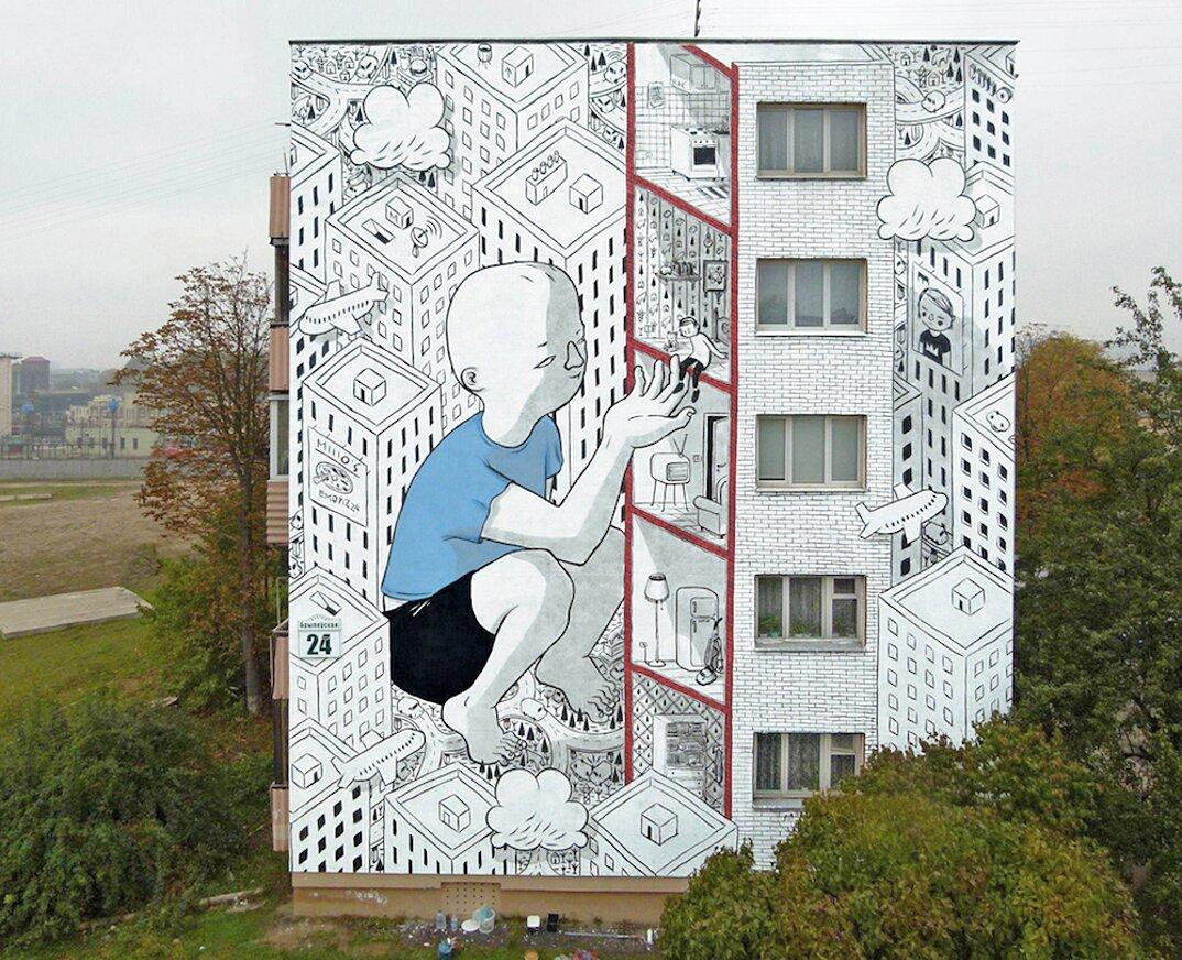 street-art-italia-roma-milano-millo-5