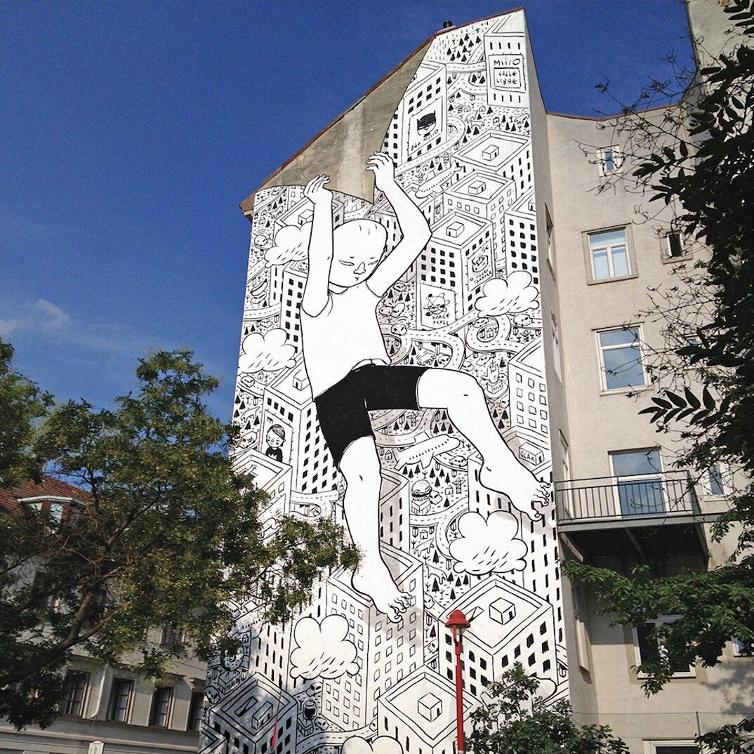 street-art-italia-roma-milano-millo-6