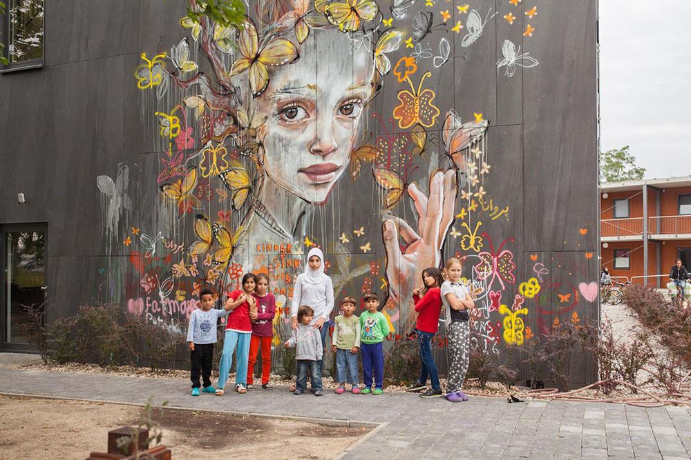 street-art-murales-herakut-1