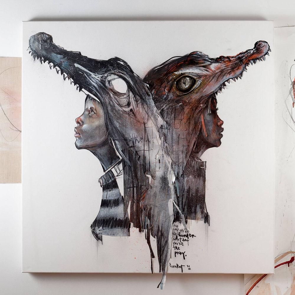 street-art-murales-herakut-2