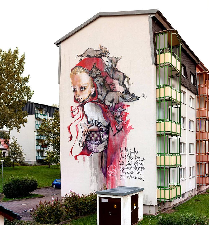 street-art-murales-herakut-4