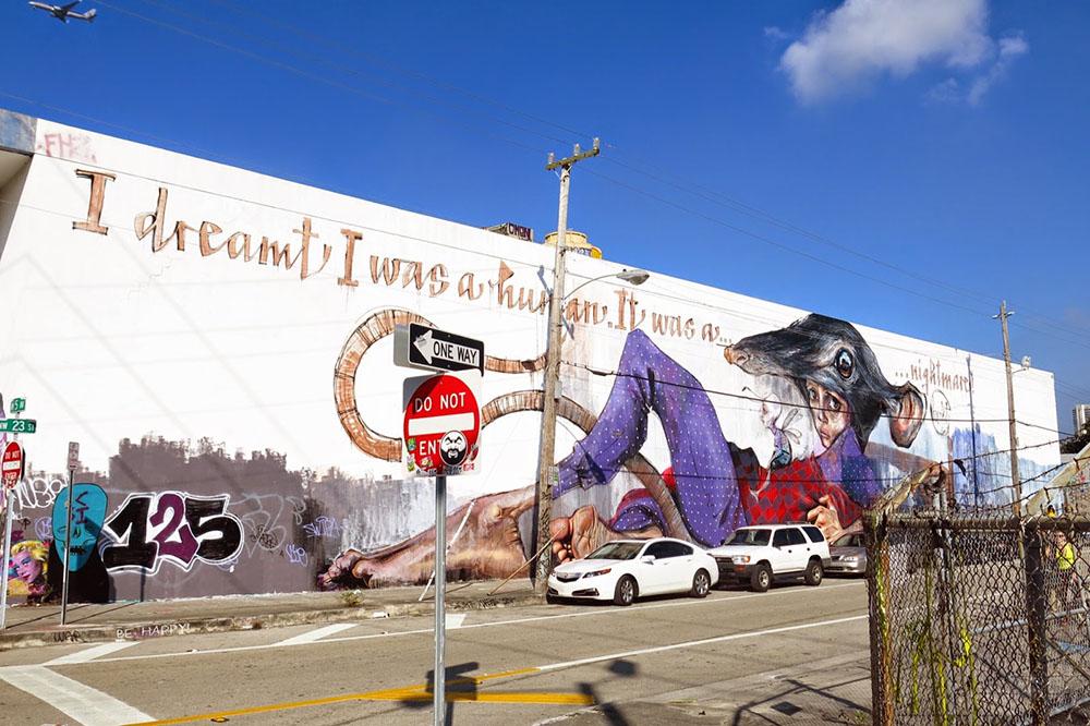 street-art-murales-herakut-5