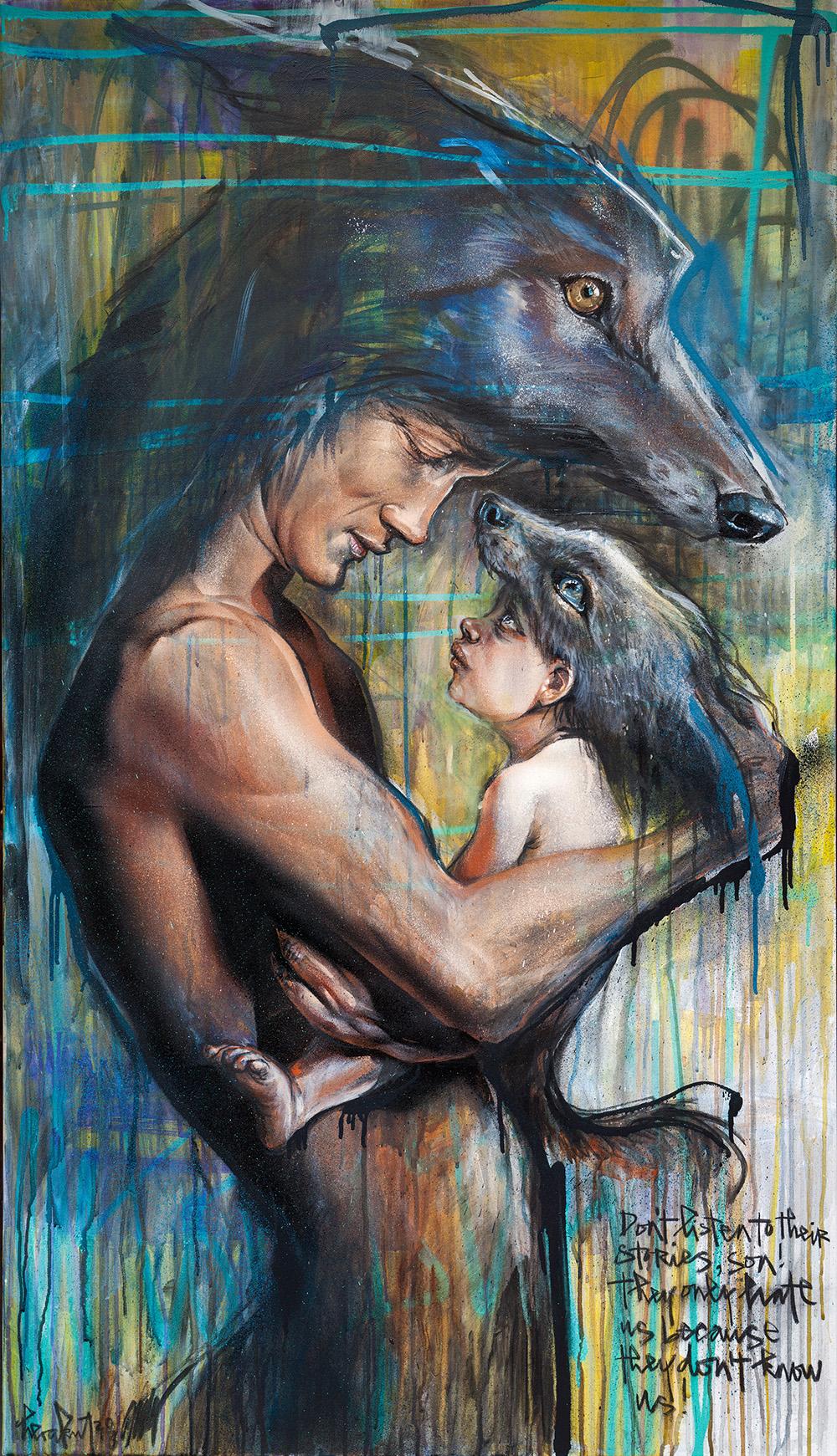 street-art-murales-herakut-8