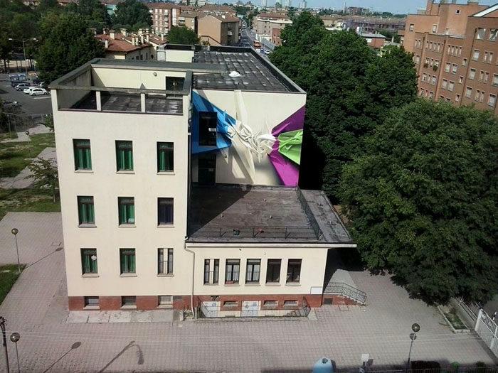 street-art-tridimensionale-illusioni-ottiche-peeta-01