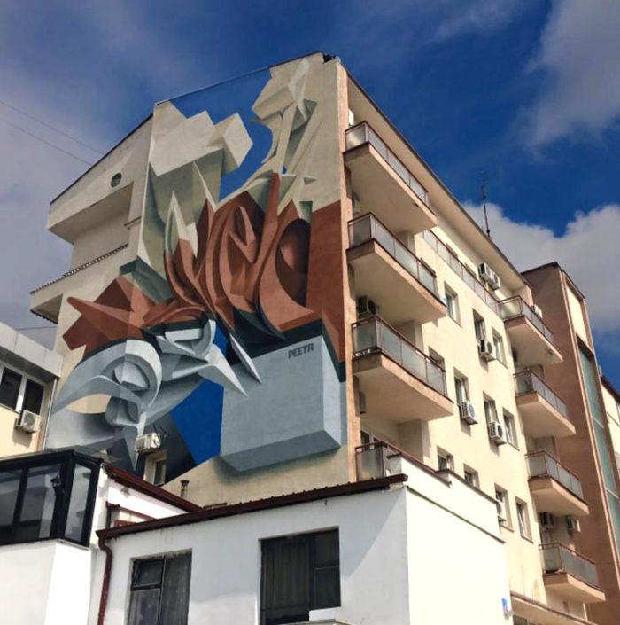street-art-tridimensionale-illusioni-ottiche-peeta-02