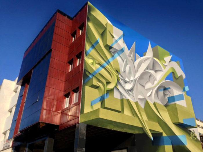 street-art-tridimensionale-illusioni-ottiche-peeta-03