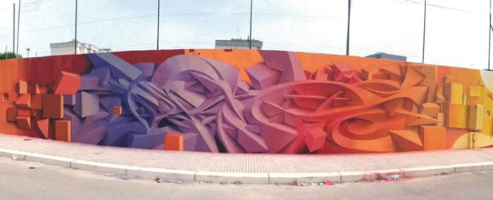 street-art-tridimensionale-illusioni-ottiche-peeta-04