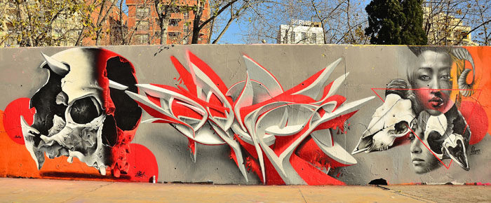 street-art-tridimensionale-illusioni-ottiche-peeta-05
