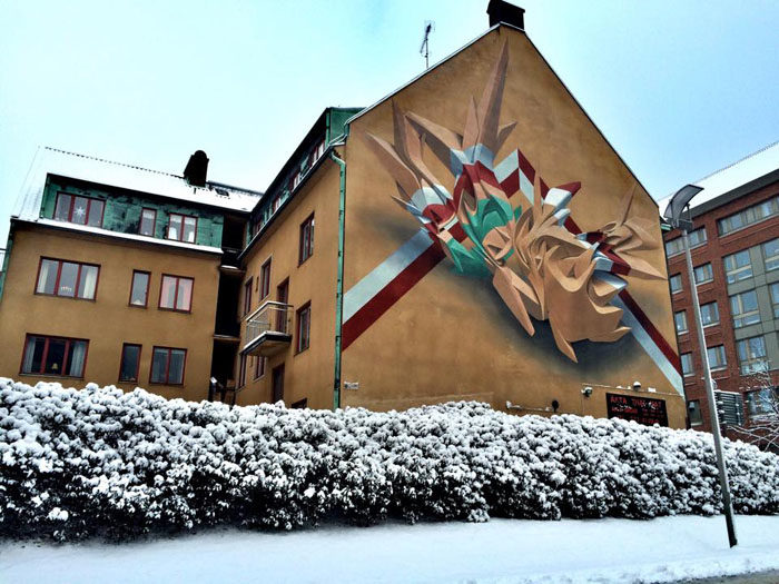 street-art-tridimensionale-illusioni-ottiche-peeta-06