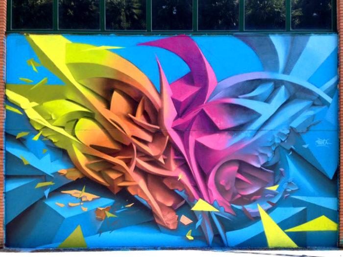 street-art-tridimensionale-illusioni-ottiche-peeta-07