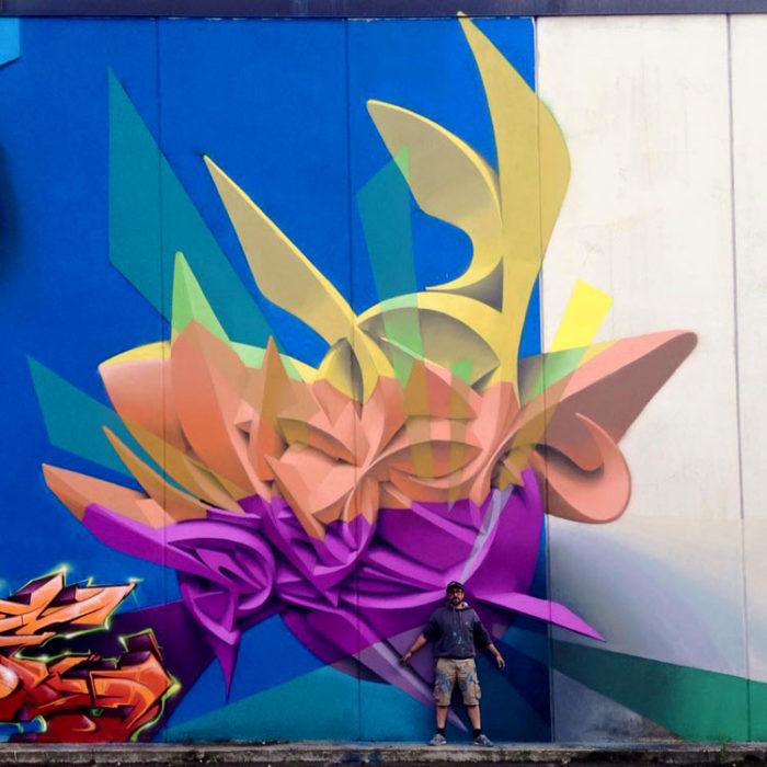 street-art-tridimensionale-illusioni-ottiche-peeta-09