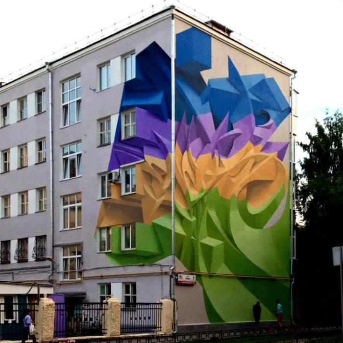 street-art-tridimensionale-illusioni-ottiche-peeta-10